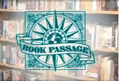 Book Passage Corte Madera San Francisco CA