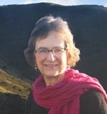 Darlene Frank