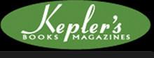 Kepler's Books Magazines Menlo Park CA