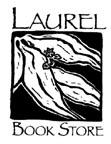 Laurel Book Store & Luan Stauss, Oakland, CA