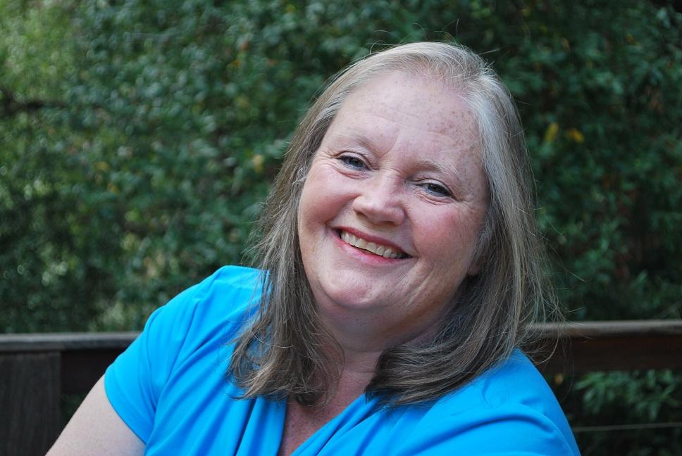 Lennie Dean 2012 Festival Director